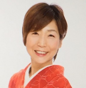 『名古屋の集まる集客セミナーに参加して』愛知県 ピラティストレーナー、健康美容エネルギーワーク指導者 野田麻貴さん