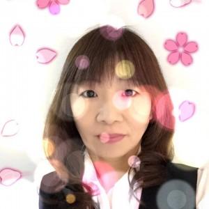 『名古屋の集まる集客セミナーに参加して』愛知県名古屋市 パソコン教室主宰 早川敦子さん