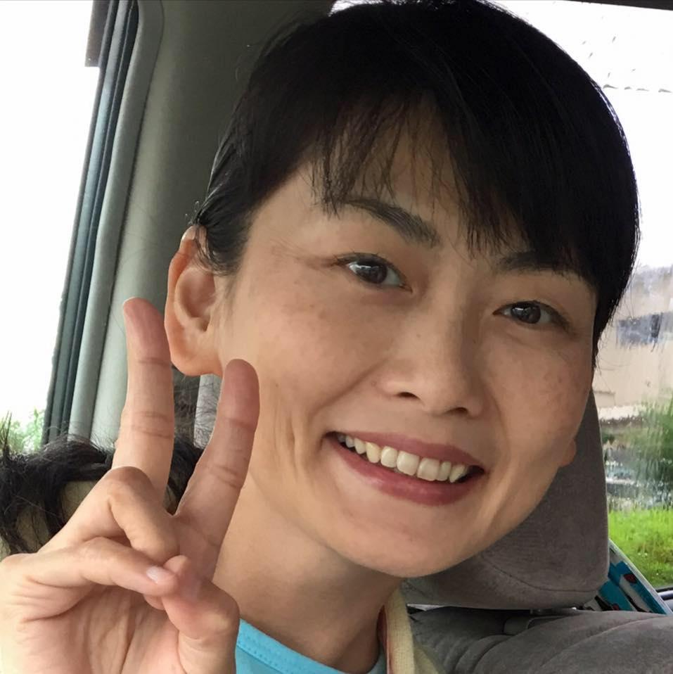 『名古屋の集まる集客セミナーに参加して』愛知県名古屋市 セラピスト 児玉宏美さん
