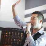 【名古屋・東京で無料個別相談開催】Instagram起点のヒットルートセットアップができればお客様が集まる!