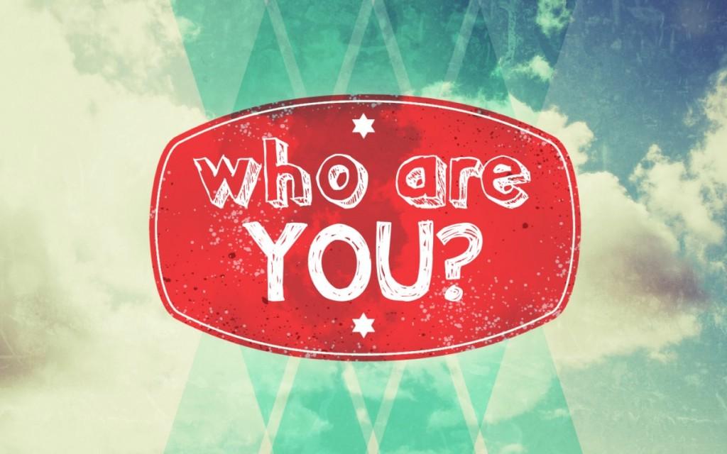 ファン を創るためのInstagram発信の軸の作り方:その1、自分は何屋さんですか?