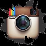 Instagramが集客にちっとも結びついていない!とお悩みではないですか?