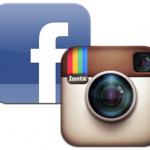 FacebookやInstagramでは何をすれば集客ができるのか?