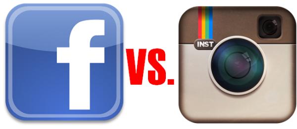 FacebookやInstagramは個人起業家が一番人に出会える場所です!