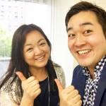 【実例解説】トレジャーサーチナビゲーター石坂典子さんが月商7桁を達成し続けているワケ!