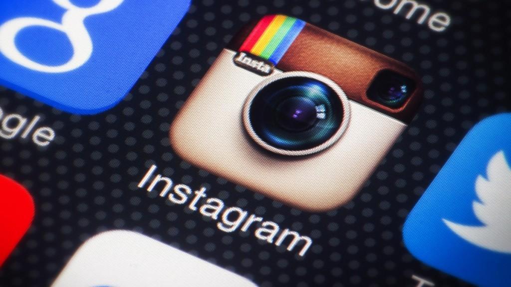 instagram-app-logo-mobile-ss-1920