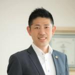 【矢澤功師さんの集まる集客セミナーに参加して】すぐに実践できることが満載のセミナーでした!