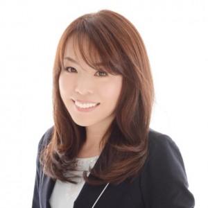 【矢澤功師さんの集まる集客セミナーに参加して】Facebookを利用している人は誰もが受講した方が良いセミナーです!