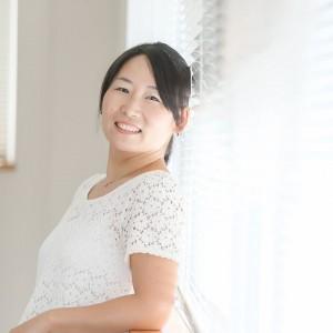 【矢澤功師さんの集まる集客セミナーに参加して】なぜFacebookを使うべきなのか腑に落ちて納得できました!