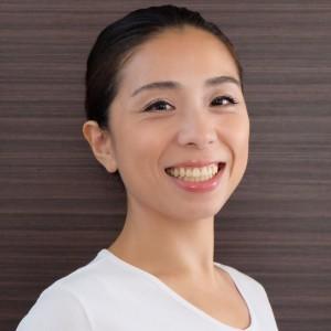 タラネンコ聡子さん