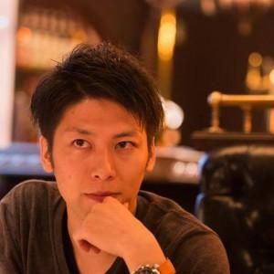 【矢澤功師さんの集まる集客セミナーに参加して】マーケターとして活躍中の方にもオススメいただきました!