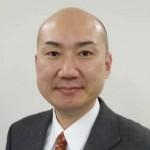 【矢澤功師さんの集まる集客セミナーに参加して】PELAプログラム英会話インストラクター 清水健雄さん