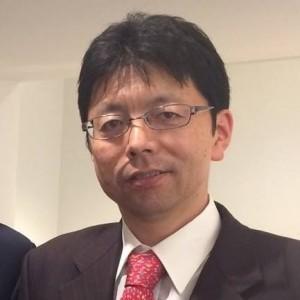 【矢澤功師さんの集まる集客セミナーに参加して】気象予報士 西川和則さん