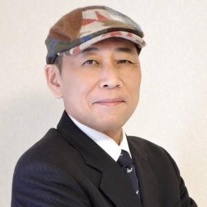 【矢澤功師さんの集まる集客セミナーに参加して】元海上保安官(海猿)コーチ・カウンセラー やすだしんやさん