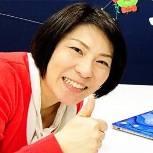 【矢澤功師さんの集まる集客セミナーに参加して】起業準備中 西脇佐苗さん