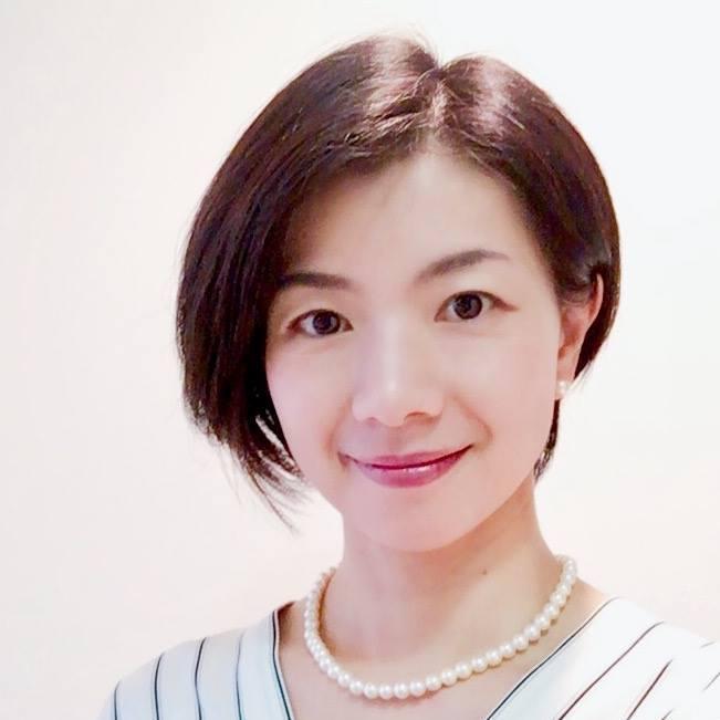 阪井芙美さん