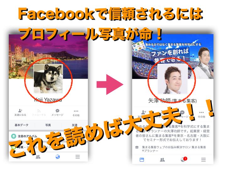 Facebook投稿 001.001