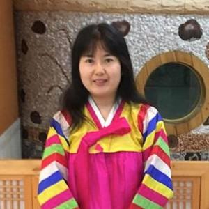 【矢澤功師さんの集まる集客セミナーに参加して】サイキックタロット占い師 おみつさんにブログでご紹介いただきました!