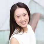 【矢澤功師さんの集まる集客セミナーに参加して】花嫁ココロ塾主催 河野礼菜さんにブログでご紹介いただきました!