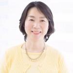 【矢澤功師さんの集まる集客セミナーに参加して】整理収納アドバイザー 加藤真由美さん