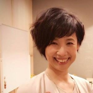 【矢澤功師さんの集まる集客セミナーに参加して】集まる集客®インストラクター 岸本博子さん