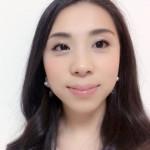金沢でもFacebookを起点に月商7桁に到達したタラネンコ聡子さん