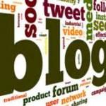 メルマガ読者が増えるFacebookのブログ記事シェア投稿とは?