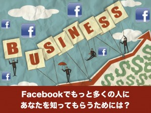 Facebook 008.001