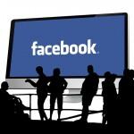2018年こそはFacebookから未来のお客様を創りたくないですか?