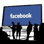 facebookがビジネスから個人へと大きくシフト転換する2018年にどんな起業家が勝ち残れるのか?