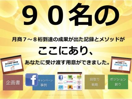 Facebook 102.001