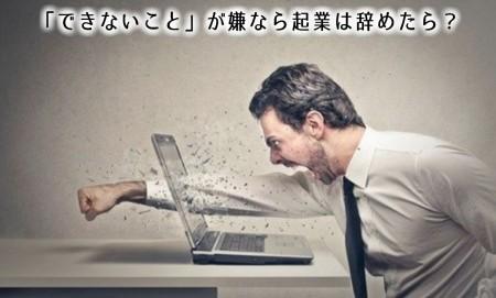 Facebook 10.001