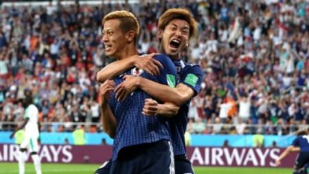 keisuke-honda-japan-senegal-world-cup-2018_trve0xlzqy3819qvqvixjy6cz