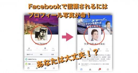 Facebook 54.001