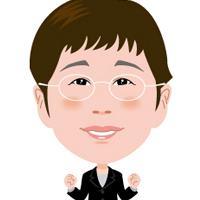 『名古屋の集まる集客セミナーに参加して』愛知県名古屋市 フォトスタジオ経営 山下恵未子さん