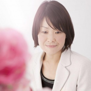 『名古屋の集まる集客セミナーに参加して』愛知県名古屋市  エステサロン主宰 桑原恵美子さん