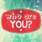 ファンを創るためのInstagram発信の軸の作り方:その1、自分は何屋さんですか?