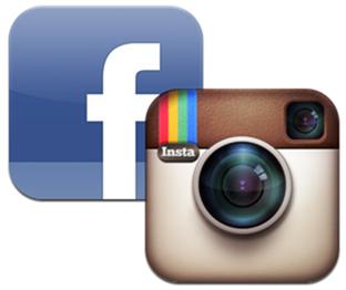 InstagramやFacebookをやってもやっても全く集客につながらない・・・。