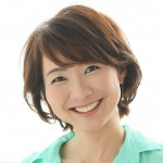 【矢澤功師さんの集まる集客セミナーに参加して】サイエンスクッキングプロデューサー 木村万紀子さん