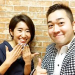 【矢澤功師さんの集まる集客セミナーに参加して】即活用できるシゴトにつながるFacebook戦略が学べました!
