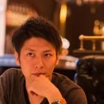 【矢澤功師さんのFacebook集客セミナーに参加して】マーケターとして活躍中の方にもオススメいただきました!