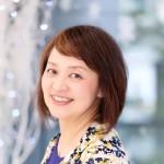 【矢澤功師さんのFacebook集客セミナーに参加して】確かに!!Facebookの使い方間違えてました!