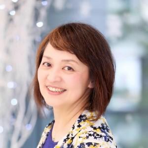 兼子尚子さん