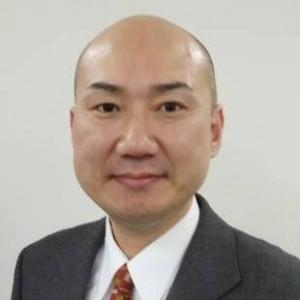 PELAプログラム英会話インストラクター 清水健雄さん