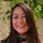 【矢澤功師さんの集まる集客セミナーに参加して】フラメンコ美人クリエイター 飯塚真紀さんにブログでご紹介いただきました!
