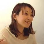 【矢澤功師さんの集まる集客セミナーに参加して】アートセラピスト 柴田理江子さん