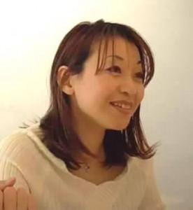 アートセラピスト 柴田理江子さん