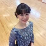 【矢澤功師さんのFacebook集客セミナーに参加して】ダンス教室経営 寺島裕希さん