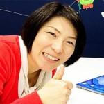 【矢澤功師さんのFacebook集客セミナーに参加して】起業準備中 西脇佐苗さん