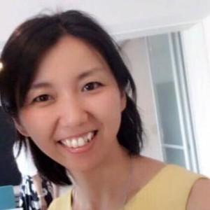 子育て支援NPO事務局長 中井恵美さん